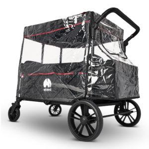 Regenschutz Bollerwagen WagonPro