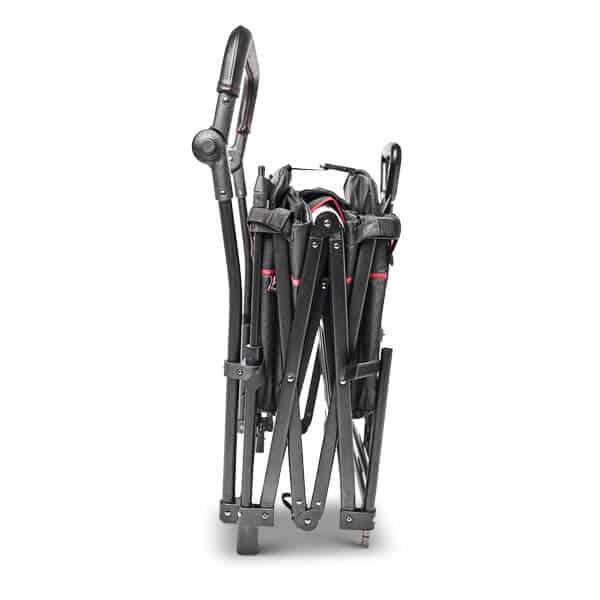 2-sitzer-schwarz-0005-smartcruiser-1-jpg
